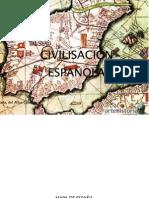L2 Civilisation Espagnole