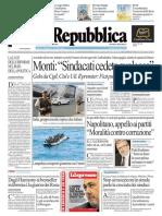 Repubblica.18.12.2012