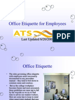 officeetiquetteforemployees-090801124953-phpapp01