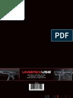 UmarexUSA ARMS Catalog LowRes