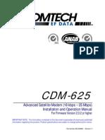 cdm625