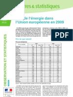 PrixEurope