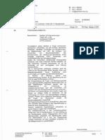 Ausschreibung HLI4 Trockenbau