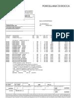 PROFORMA_Nr_699_date_2012-01-19