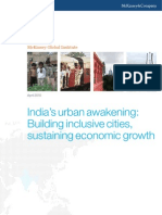 #1 MGI Indias Urban Awakening Full Report.unlocked