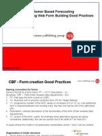 110904 Best Practices