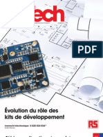 ELE_0047 eTech FR