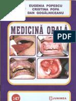 Medicina Orala de Popa
