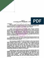 h.Bab_VI_Statistika_Non_parametrik_Uji_Beda