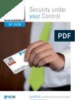 ConCERTO Flyer 5seitig Online