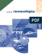 Gua Farmacolgica de Emergencias EPES-061