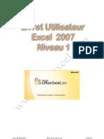 Excel2007_niveau1