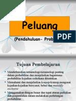 peluang-110323104659-phpapp01