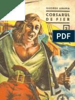 02.George.Anania.Corsarul.de.fier