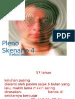 Pleno Skenario 4