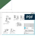 176-PIS-PE-12-C.MÁQUINAS 3-R00-Formato A2