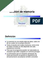 10 Gestion_de_memoria