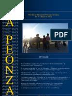 peonza-ne7