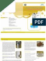 PDF Oil Skimmer