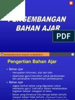 1 an Bahan Ajar-modul