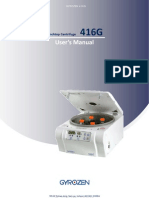 416G Manual Eng