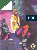 32.Radu Valentin - Jean Bart (Vol. 1)