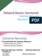 sistemaneurohormonal