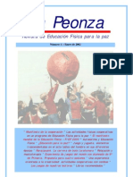 peonza1