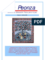 peonza2