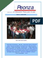 peonza4