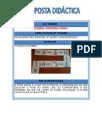 DOMINÓ PRONOME-VERBO.PDF