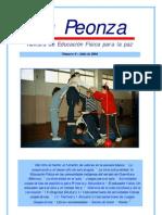 peonza6