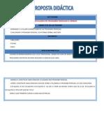 Juego Oca Pronombres y Verbos.PDF