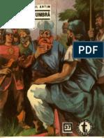 37.Ion Topolog-Paul Antim - Lovituri Din Umbra (Vol. 1)