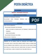 MEMORYS.PDF