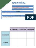 TABLA CLASIFICAR PRONOMBRES EN XÉNERO E NÚMERO.PDF