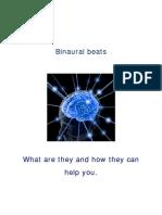 4056219 Binaural Beats