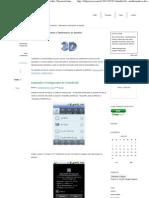 Chainfire3D – Melhorando o Desempenho do Aparelho _ Desenvolvimento Android