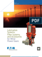 Eaton - Internormen Wind Power Solutions