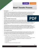 CB-CBR-TransferProcessGuide