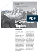 2008 Bear Market Analysis Inv Perp 1969-2007