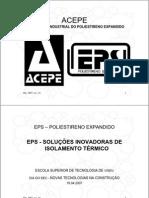 Dec Estv 19.04.2007- Acepe