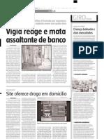 reportagem em site venda dorgas - opiniao alexandre atheniense