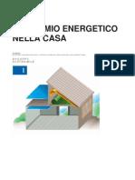 risparmio_casa_agg