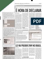 noticia jornal em - ara propostas para lei crimes virtuais 28_03_2002