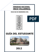 14_guia_estudiante_fic