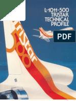 Technical Profile