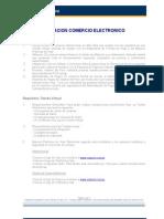 afiliacion_comercio_electronico