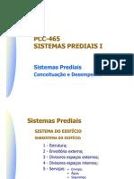 Sistemas Prediais Conceituacao e Desempenho