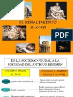 elrenacimiento-101229120431-phpapp01 (1)